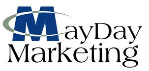 MayDay Marketing