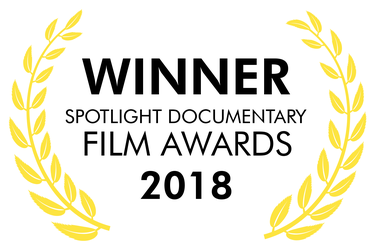 Spotlight Documentary Film Awards : The best independent