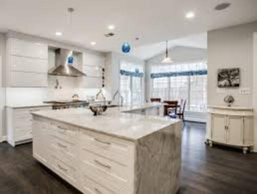 Best Kitchen Remodeling Services and Cost Hallam Nebraska | LINCOLN HANDYMAN SERVICES