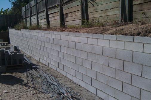 Retaining Walls Landscaper Brisbane Brisbane Qld 4031 Australia