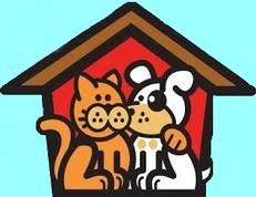 Jackson County Humane Society