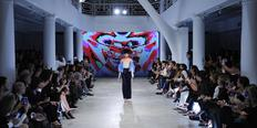 Miami Events; Design District; Fashion Show; Expressions; Workshop