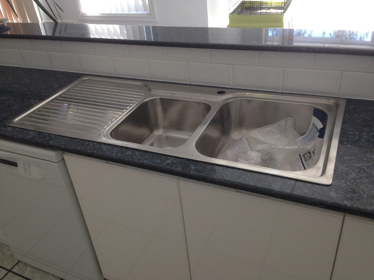 kitchen cultured sink replace countertop replacement marble bathroom and furniture home for ideas vanity repair top interior