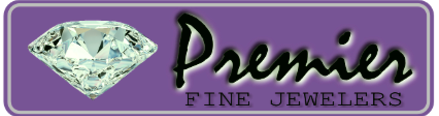 Premier fine jewelers engagement rings jewelry repair for Jewelry repair fresno ca