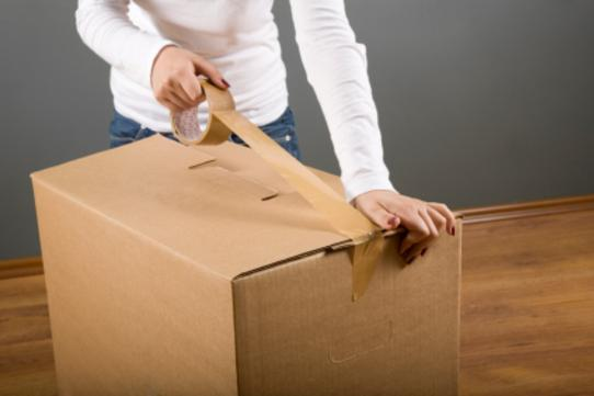 Professional Packing Services and Cost in Omaha NE | Price Moving Hauling Omaha