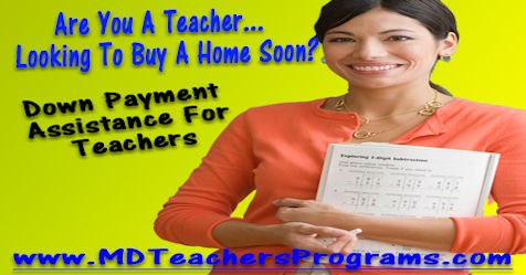 Down Payment Assistance First Time Home Buyer Mount Airy Realtor