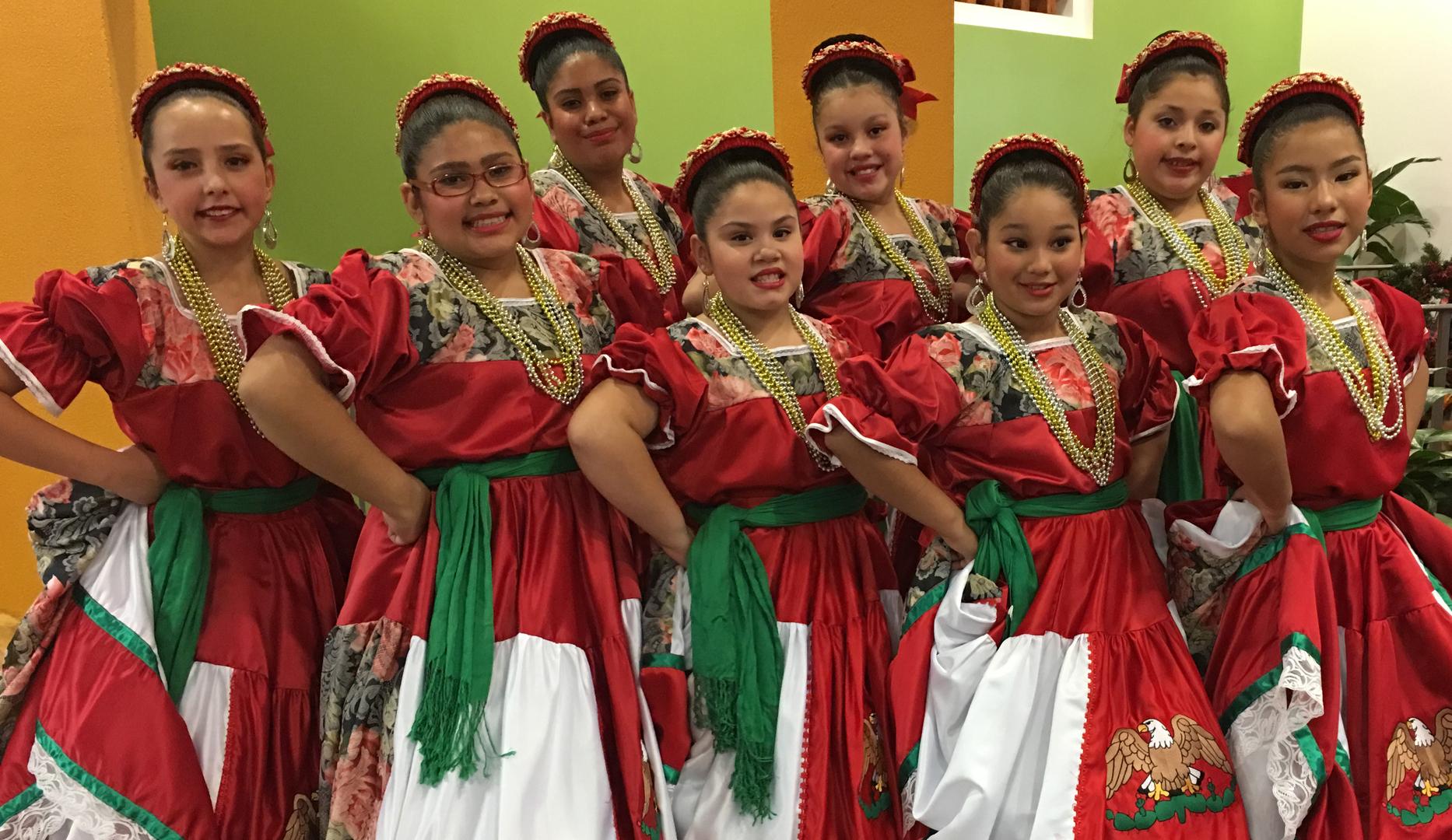 mexico 2000 ballet folklorico dance classes ballet folklorico