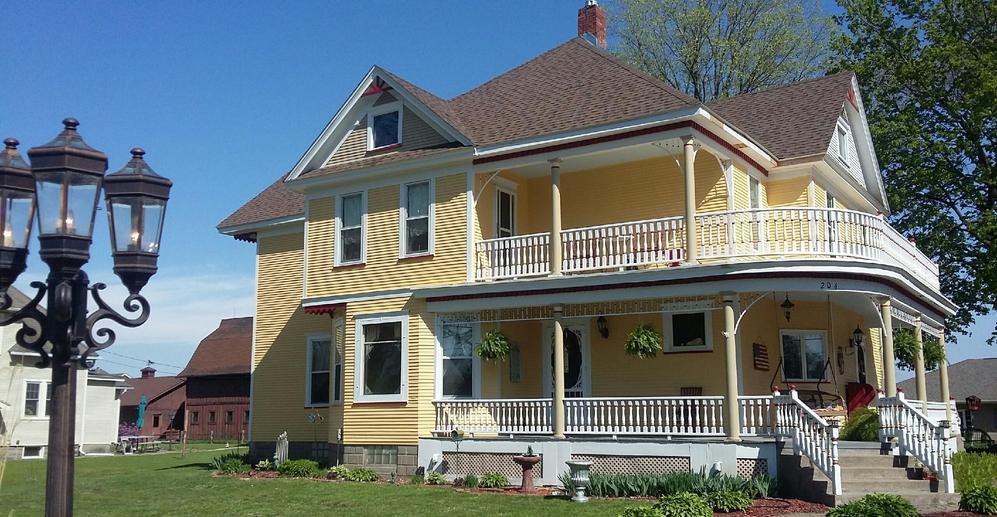 Interior And Exterior Painting Nk Painting Davenport Ia - Exterior home painting