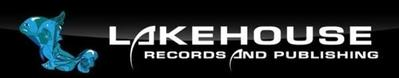 Lakehouse Records