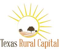 Texas Rural Capital