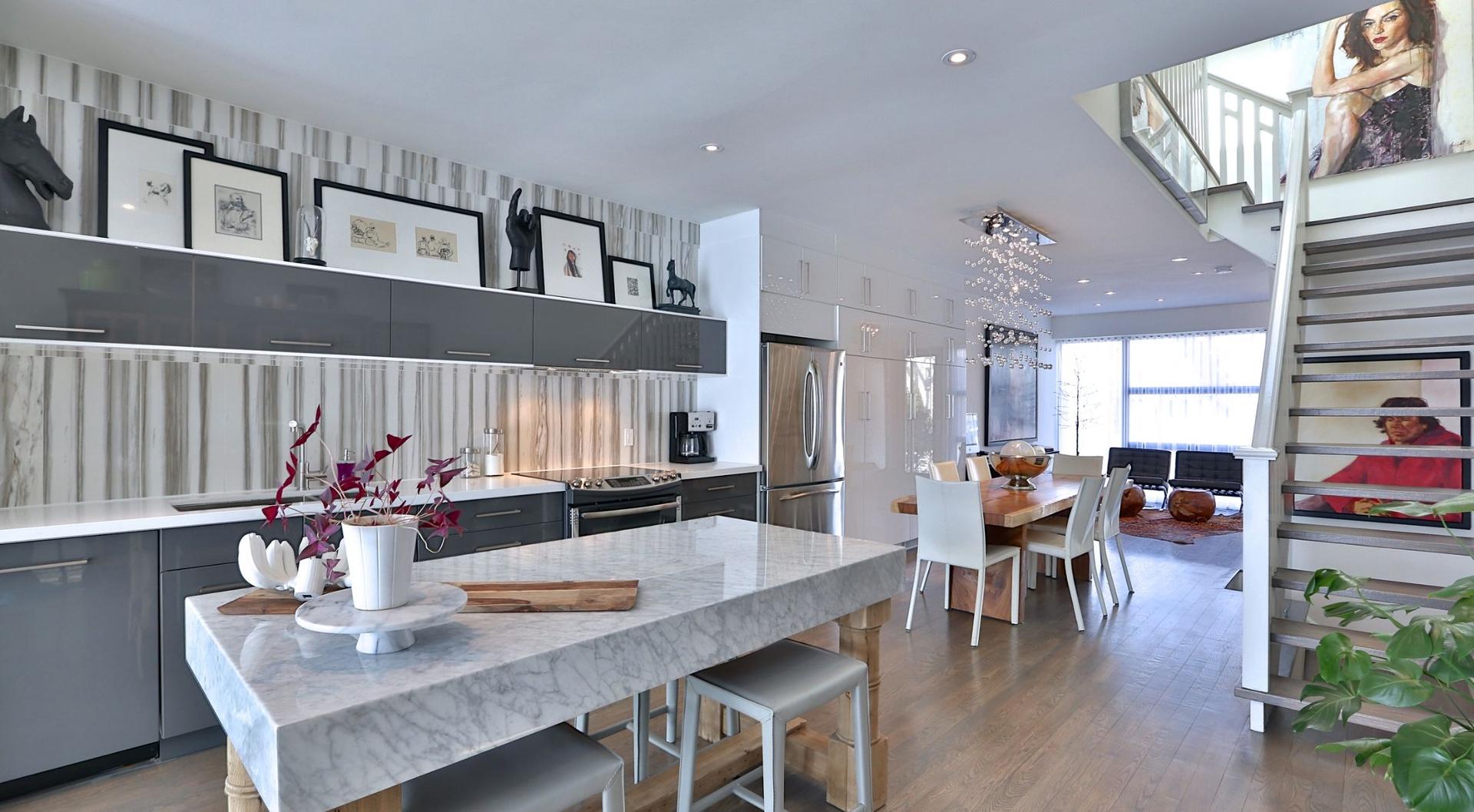 Erfreut Ikea Küche Toronto Design Show Ideen - Ideen Für Die Küche ...