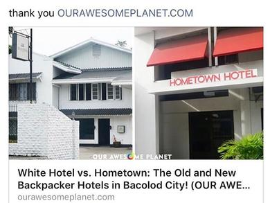http://www.ourawesomeplanet.com/awesome/2017/10/new-backpacker-hotels-bacolod.html#more#xuyrwzIkFve9BUMq.97