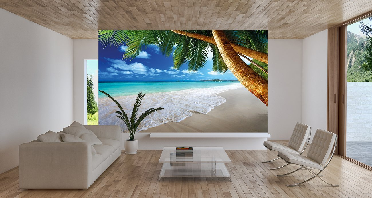 Palm Tree Decor For Living Room Clear Lake Auto Wraps Auto Wraps Clear Lake Auto Wraps Webster