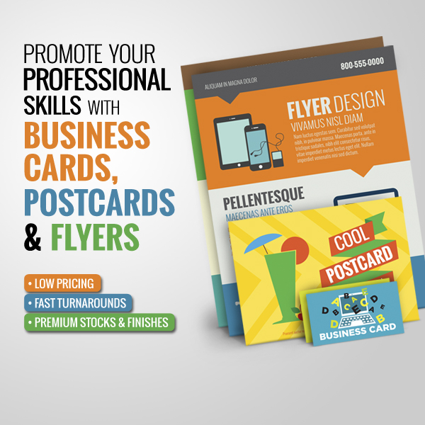 Custom business cards business card printing green dot sales custom business cards business card printing green dot sales camarillo ca reheart Image collections