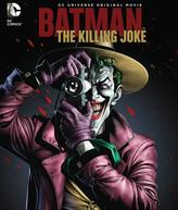the killing joke the joker batman mark hamill the smokey shelter podcast