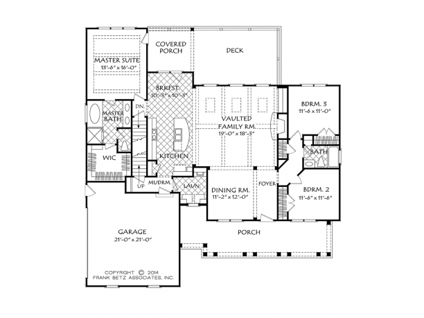 Home Plans on house plans style, house plans 3 bedrooms, house plans modern, house plans for 2015, house plans without garage, house plans bathroom, house plans 1500 to 1800, house plans garage living quarters, house plans from movies, house plans cottage, beautiful car garage, house plans on pilings, one and half car garage, house plans designs 6 bedrooms, house smart homes, home over garage, house plans lake, house plans for small homes on stilts, house plans waterfront, house plans shed,