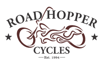 Road Hopper Cycles - Motorcycle Service and Reapir - Harley Davidson