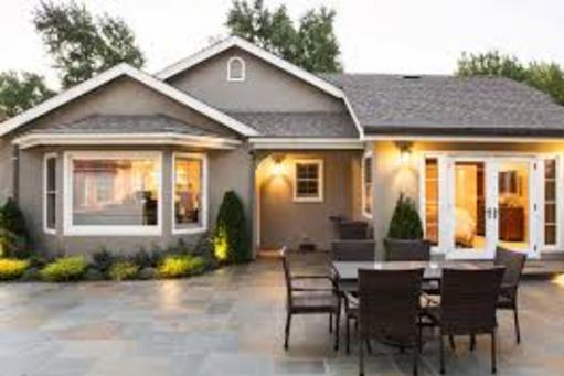 Best House Remodeling Services and Cost Staplehurst Nebraska | LINCOLN HANDYMAN SERVICES