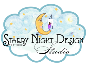 Starry Night Design Studio