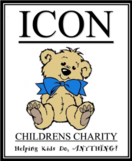 ICON Children's Charity - ICON SAFETY CONSULTING INC.