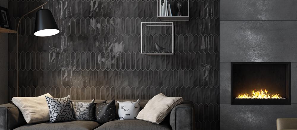 International Wholesale Tile Llc Tile Ceramic Porcelain