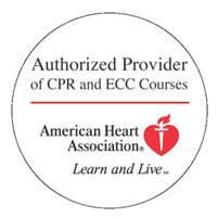Tulsa Oklahoma AHA American Heart BLS Heartsaver CPR AED First Aid