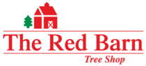 Red Barn Tree Farm Shop