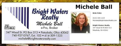 Bright Waters Realty