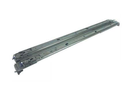 Dell R610 Railings