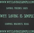 "<img src=""http://www.thewahmaddict.com/whysavingissimple.jpg"" alt=""Why Saving Is Simple"" />"