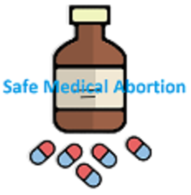 pills for abortion in dubai