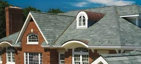 Professional Roofing Evaluation Services in McAllen TX
