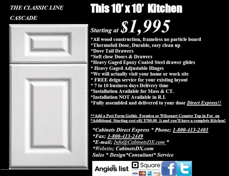 Kitchen Cabinets Kitchen Design Flooring Counter Tops Moldings ... on custom order form, upholstery order form, painting order form,