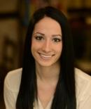 Ashley Deming, Dental Coordinator, Huntersville, nc