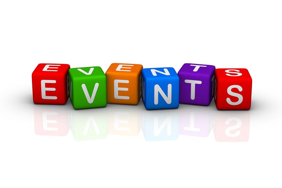Imagini pentru events