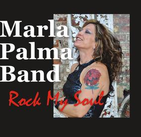 https://www.cdbaby.com/cd/marlapalmaband2