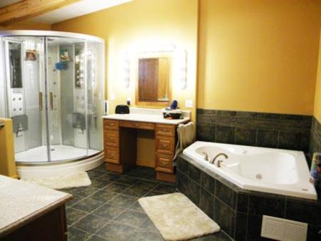 Advice Bathroom Remodel Advice For Bathroom And Home Remodeling