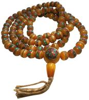 Japa Mala Beads available on Amazon!