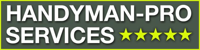 Commercial Handyman Retail Facility Service | Okanagan 1