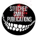 click for more horror by Stitched Smile Publications