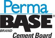NATIONAL PERMABASE CEMENT BOARD
