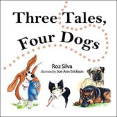 3 Tales, 4 Dogs