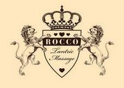 rocco tantric massage in Haringey