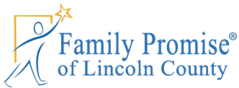 Family Promise of Lincoln County