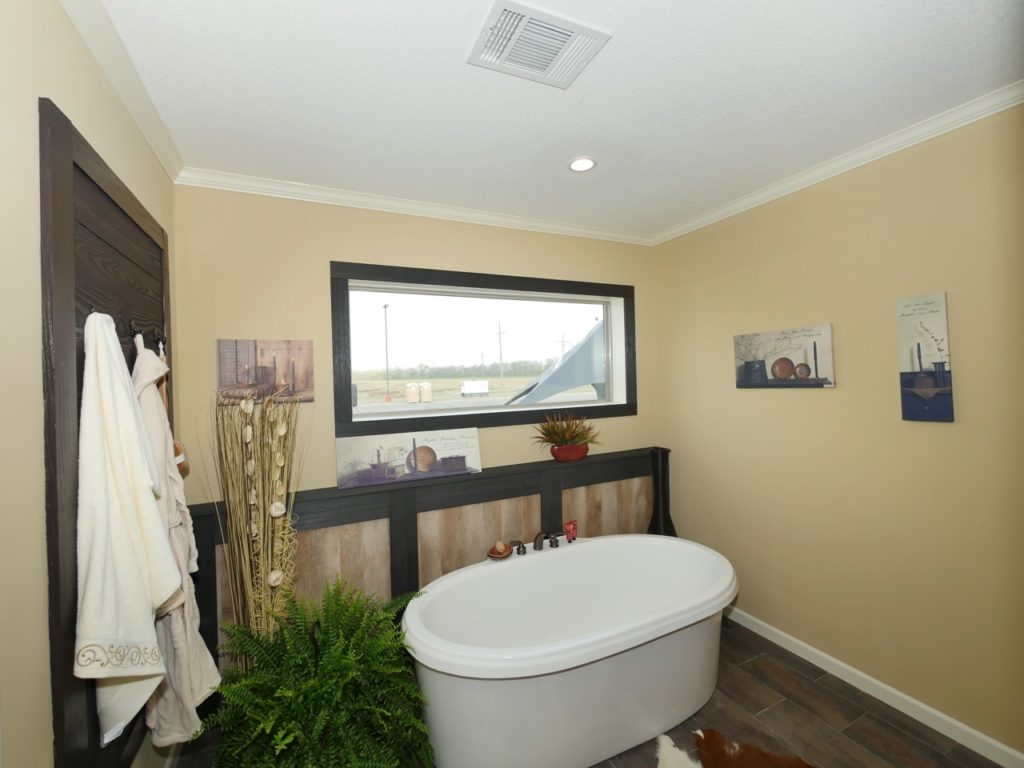 manufactured homes wilson homes of arkansas
