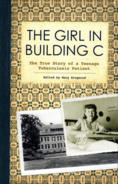 The Girl in Building C cover photo