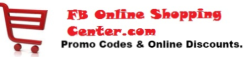 promo codes and online discounts from fbosc.