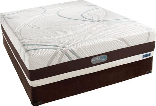 simmons mattress factory outlet mattress broward mattress palm beach outlet 50 70 off retail