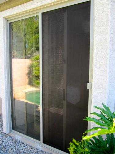 etc doors screen patio sliding click htm photo for screens residential door inc mobile gallery of sldoor