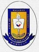City of Malabon University